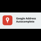 Google Address Autocomplete