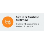 Sign in/Purchase to Review